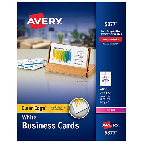 avery 5876 two