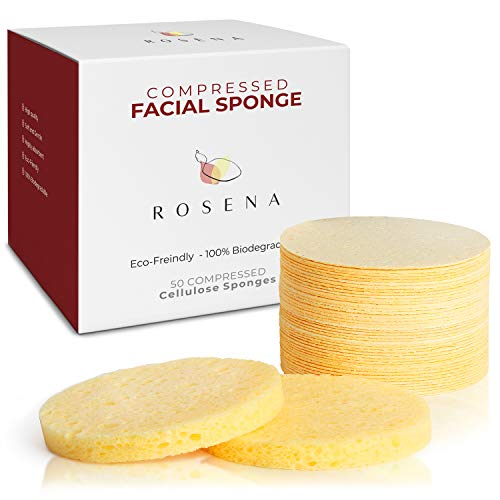 Mudder Facial Mask Brush Makeup Brushes Cosmetic Tools
